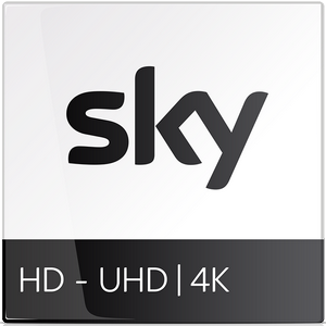 sky-hd-uhd-logo