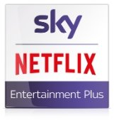 sky-netflix-plus-angebot