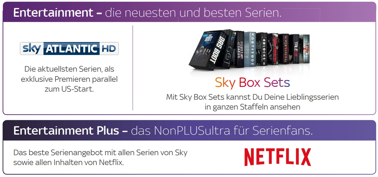 sky-sender-entertainment-paket-inklusive