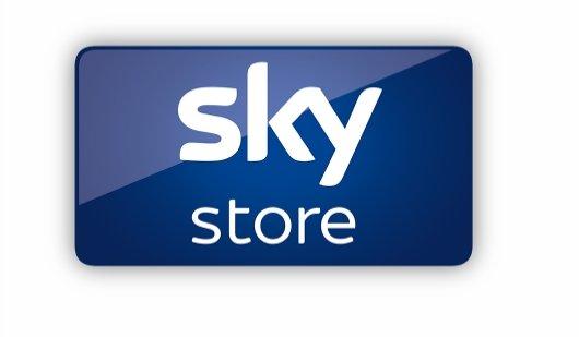 sky-store-frei-film