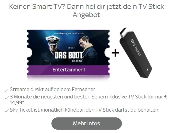 sky-ticket-angebot-alternative