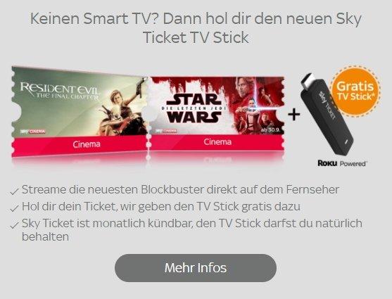 sky-ticket-angebot-mit-tv-stick
