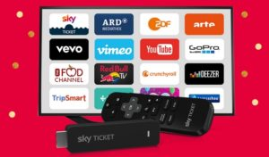 sky-ticket-angebote-tv-stick-sky-ticket-angebot