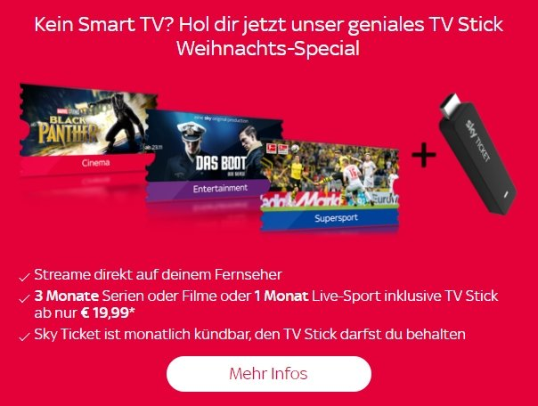 sky-ticket-angebote-tv-stick-sky-ticket