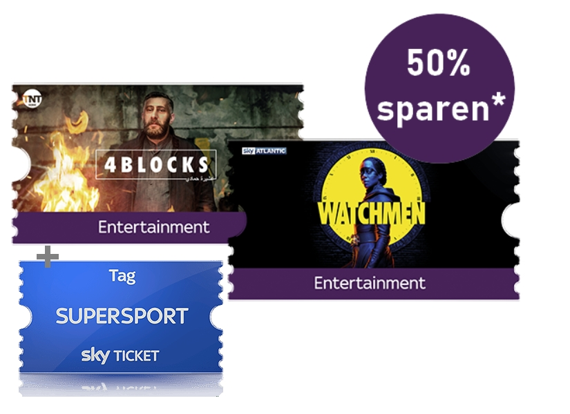 sky-ticket-entertainment-sport-geschenkt-angebot