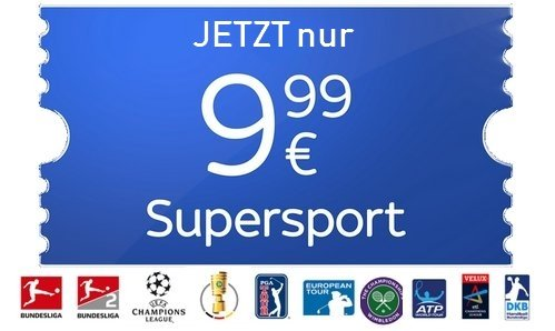 sky-angebot-sky-supersport-9-99-angebot