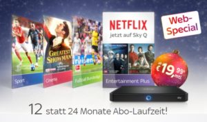 sky-angebot-web-special-12-monate-angebot