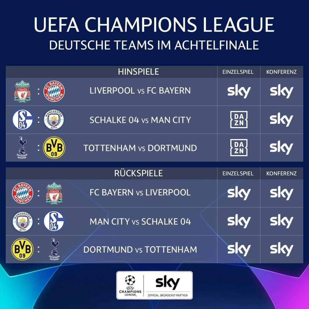 sky-champions-league-angebot