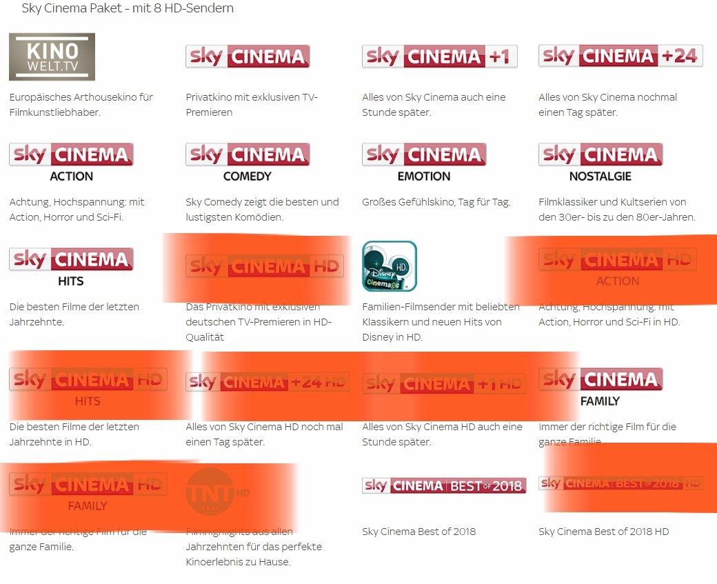 sky-cinema-ohne-hd-sender