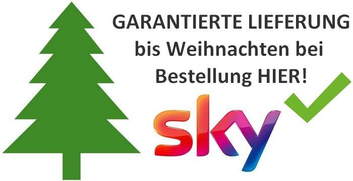 sky-lieferzeit-weihnachten