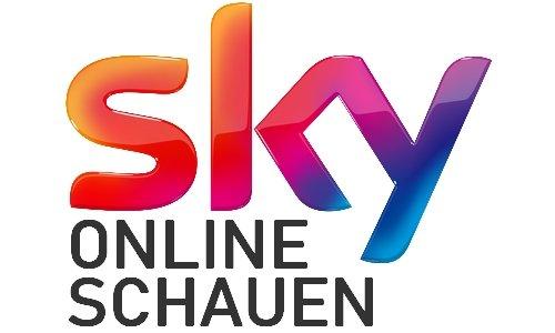 sky-online-schauen-logo