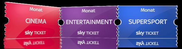sky-online-schauen-tickets