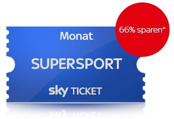 sky-ticket-sport-angebote