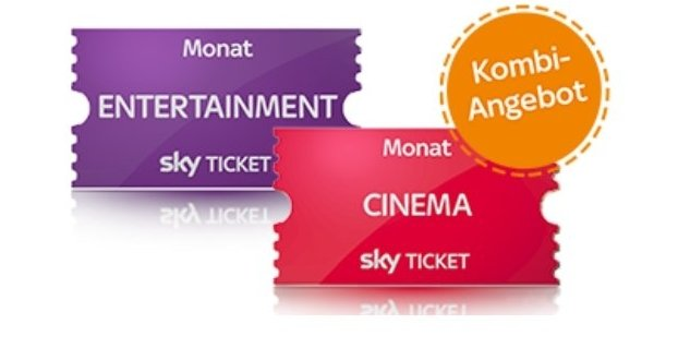 sky-ticket-entertainment-sport-angebote