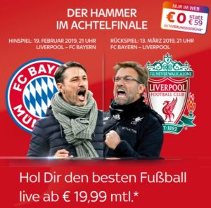 sky-angebote-champions-league-liverpool-bayern-angebot
