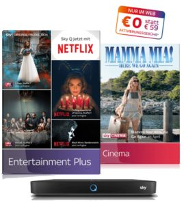 sky-angebote-entertainment-cinema-29-99-immer-angebot