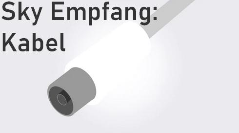 sky-empfang-kabel-empfangsart