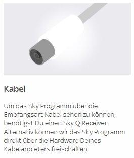sky-empfang-kabel