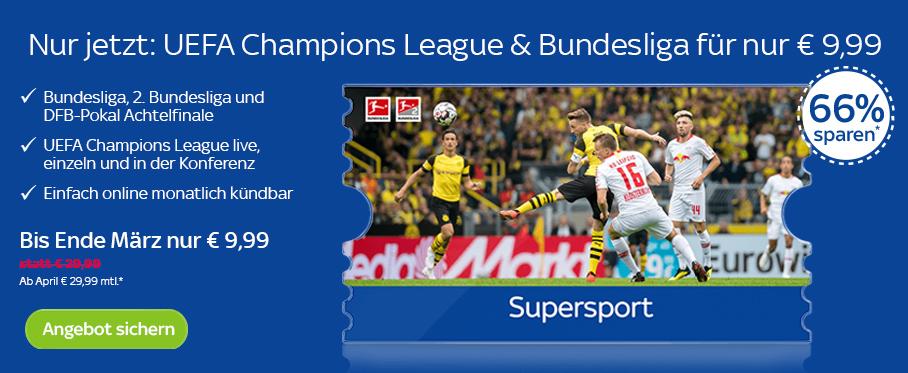 Sky_Supersport_Ticket_Angebot_Februar_Header (1)