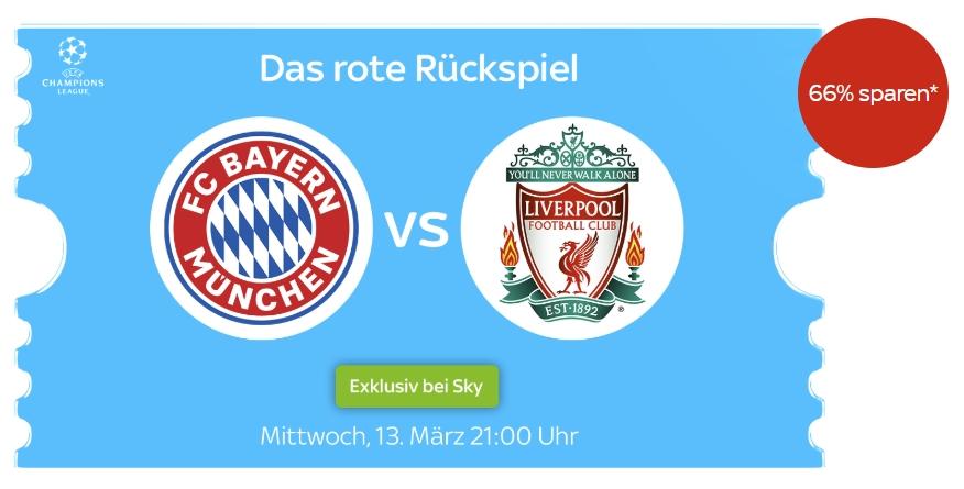 bayern-liverpool-rueckspiel-sky-sport-angebot