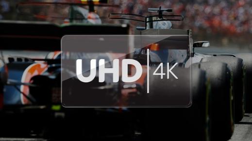 formel-1-ultra-hd-4k-sky