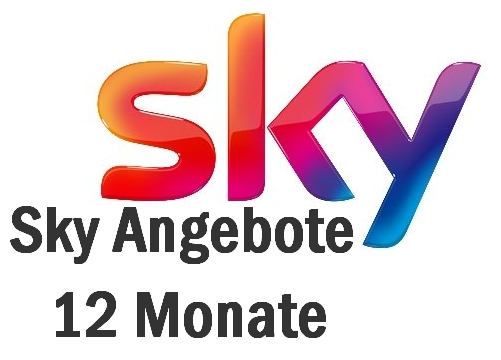 sky-angebote-12-monate-logo