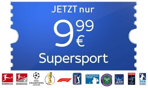 sky-angebote-sky-ticket-supersport-angebot