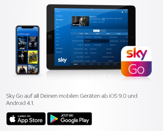 sky-go-android-apps