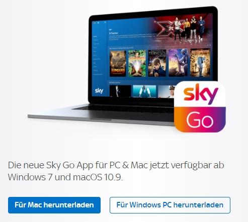 sky-go-ohne-app-download