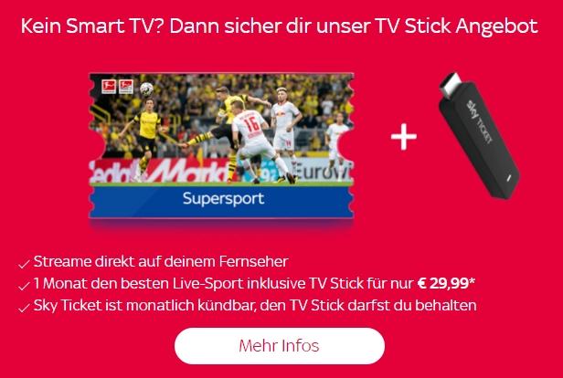 sky-ticket-angebot-tv-stick-sport