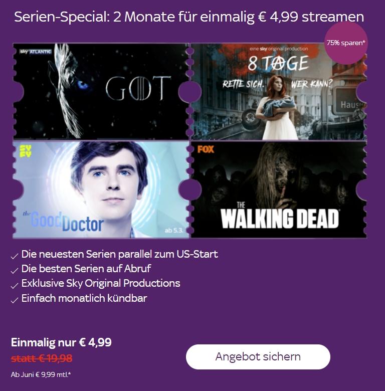 sky-ticket-entertainment-special-4-99-mai-angebot