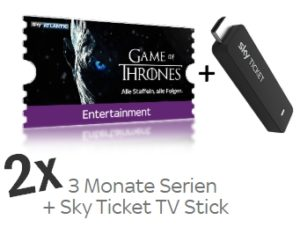 sky-ticket-tv-stick-serien-2x-special-angebot-aktion
