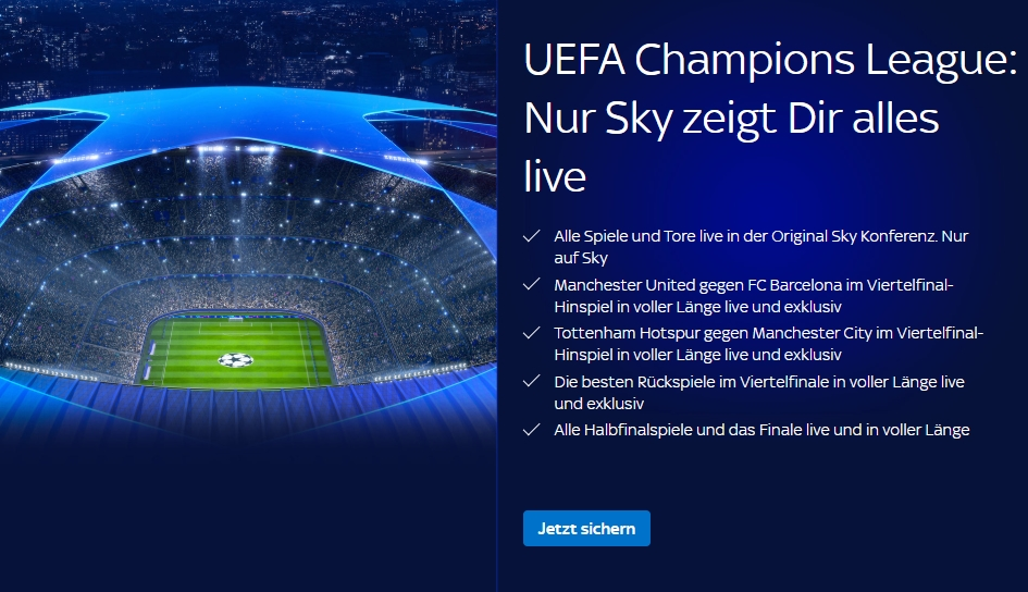 champions-league-viertelfinale-live