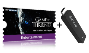 sky-angebote-sky-ticket-game-of-thrones-stick-angebot
