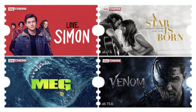 sky-cinema-ticket-angebot