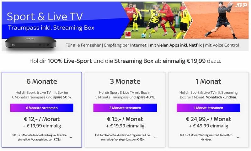 sky-sport-streaming-box-angebot