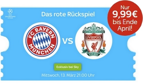 sky-ticket-angebot-champions-league-bayern-liverpool-live-angebot