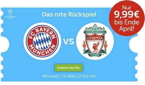 sky-ticket-angebot-champions-league-bayern-liverpool-live-angebot