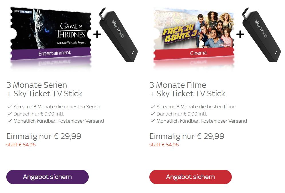 sky-ticket-angebote-mit-tv-stick-aktuell-angebot