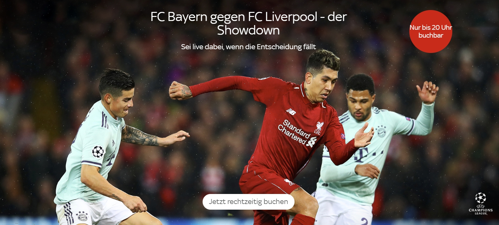 sky-ticket-sport-bayern-liverpool