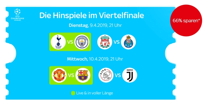 sky-ticket-sport-champions-league-angebot