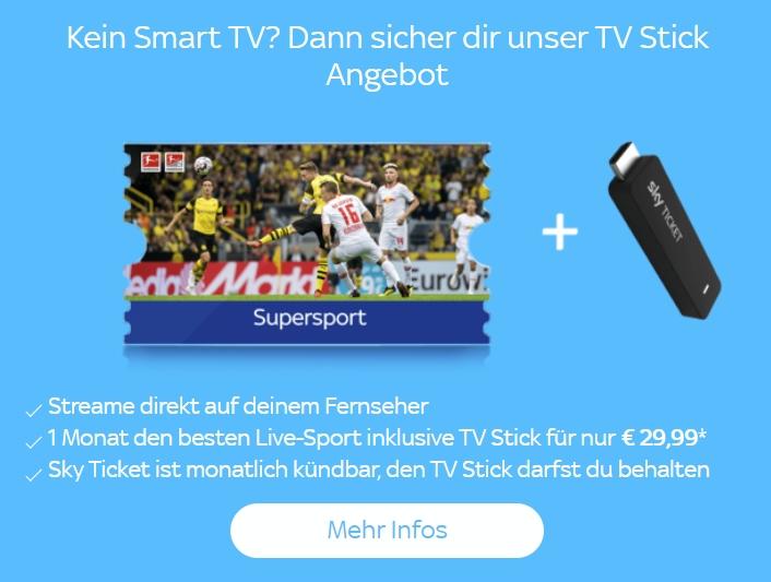 sky-ticket-sport-tv-stick-angebot