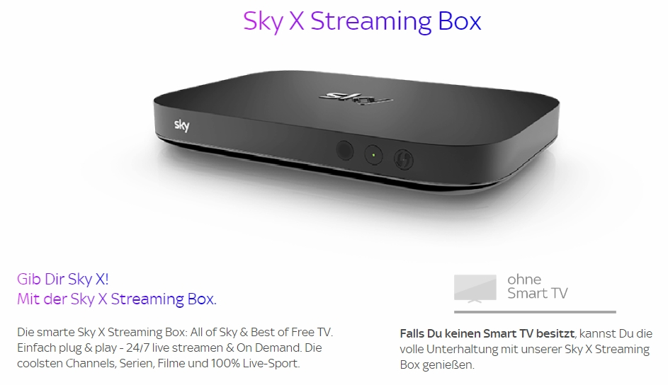 sky-x-streaming-box