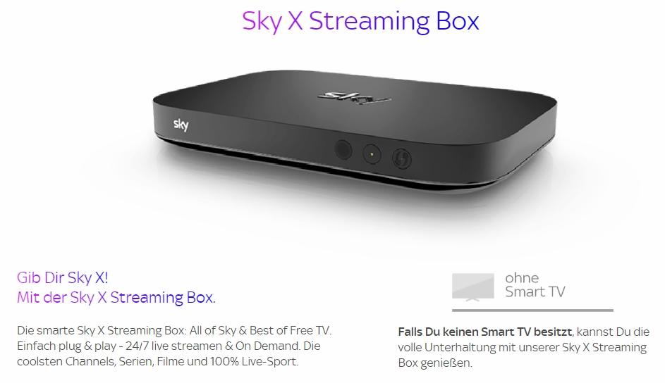 sky-x-streaming-box