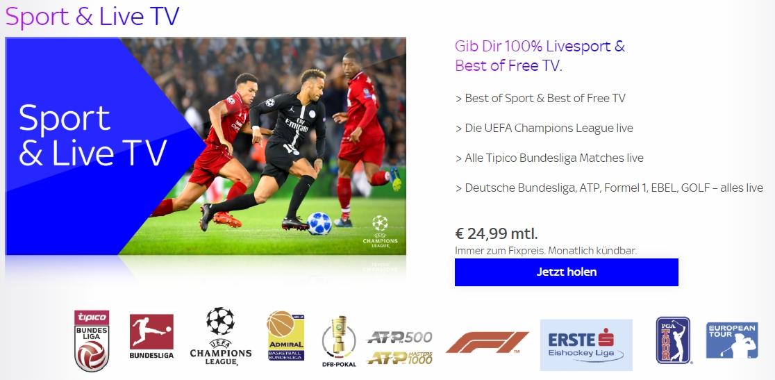 sport-live-tv-sky-x-sport-angebot