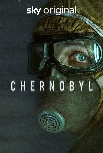 chernobyl-logo