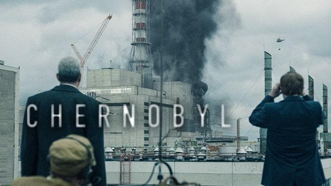 chernobyl-serien-logo