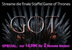 sky-angebote-serien-sky-ticket-game-of-thrones-special
