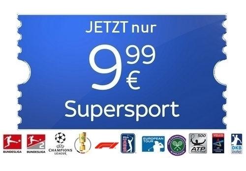 sky-angebote-ticket-sport-aktuell-angebot