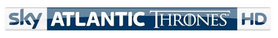 sky-atlantic-thones-hd-logo